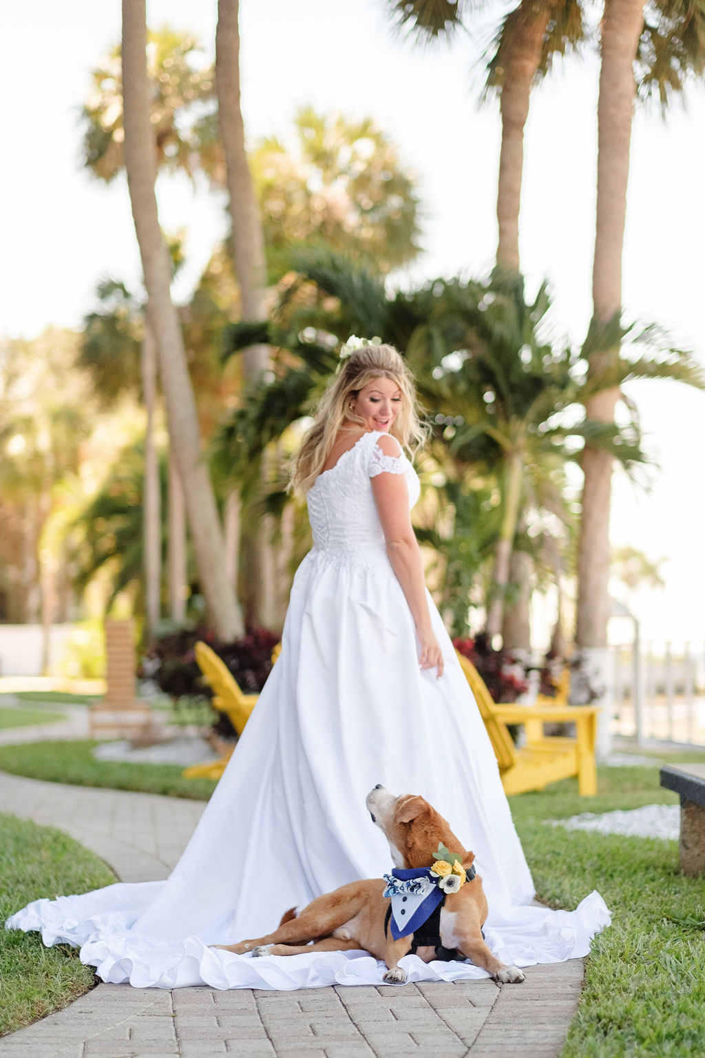 ilana&Eric_Wedding_MEP-365.jpg