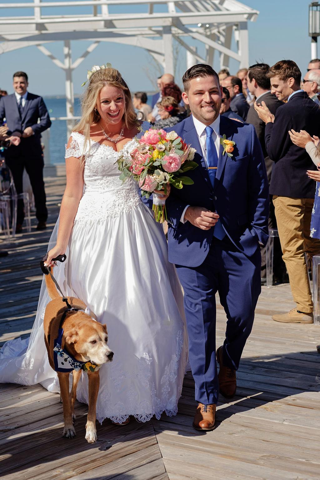 ilana&Eric_Wedding_MEP-282.jpg