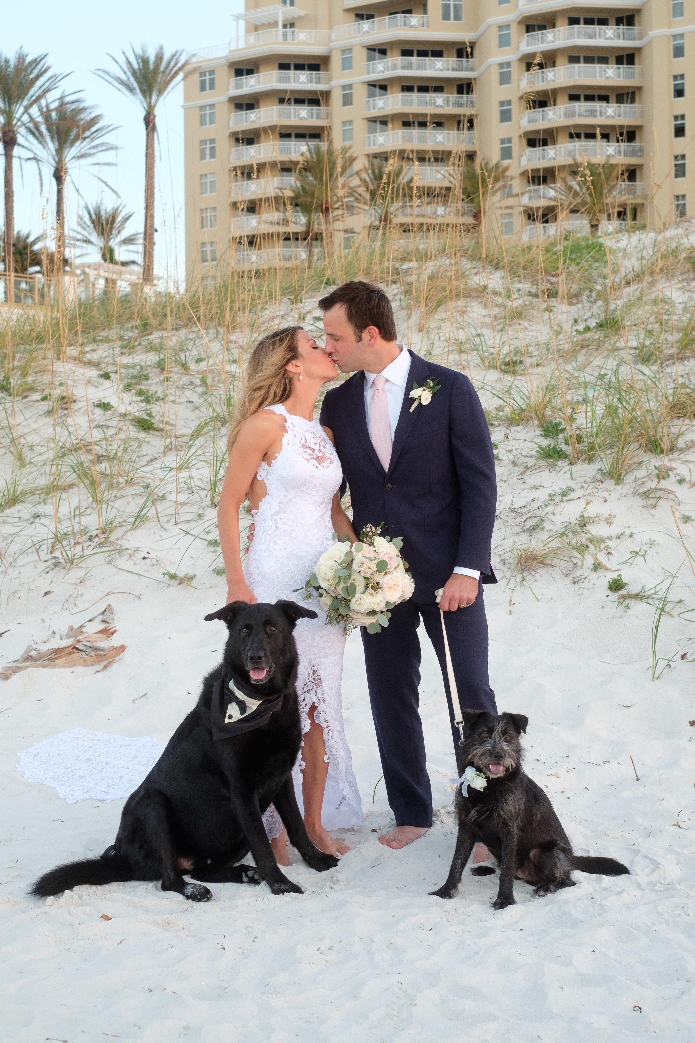 Tara&Joel_Wedding-398.jpg