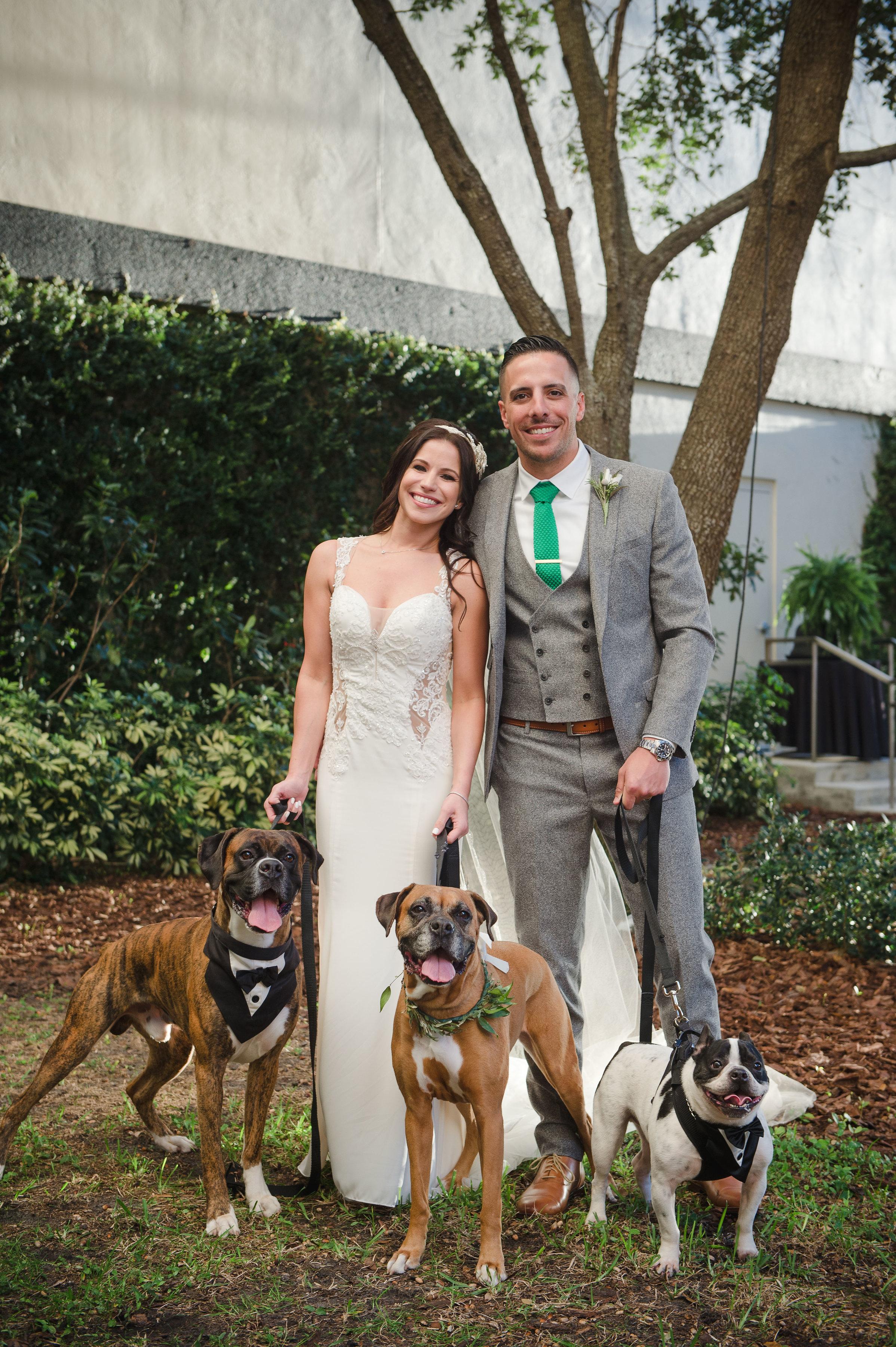 Vanessa&Mike_Wedding-447.jpg
