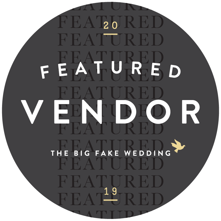 big-fake-wedding-vendor