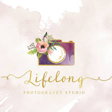 lifelong-photography.jpeg