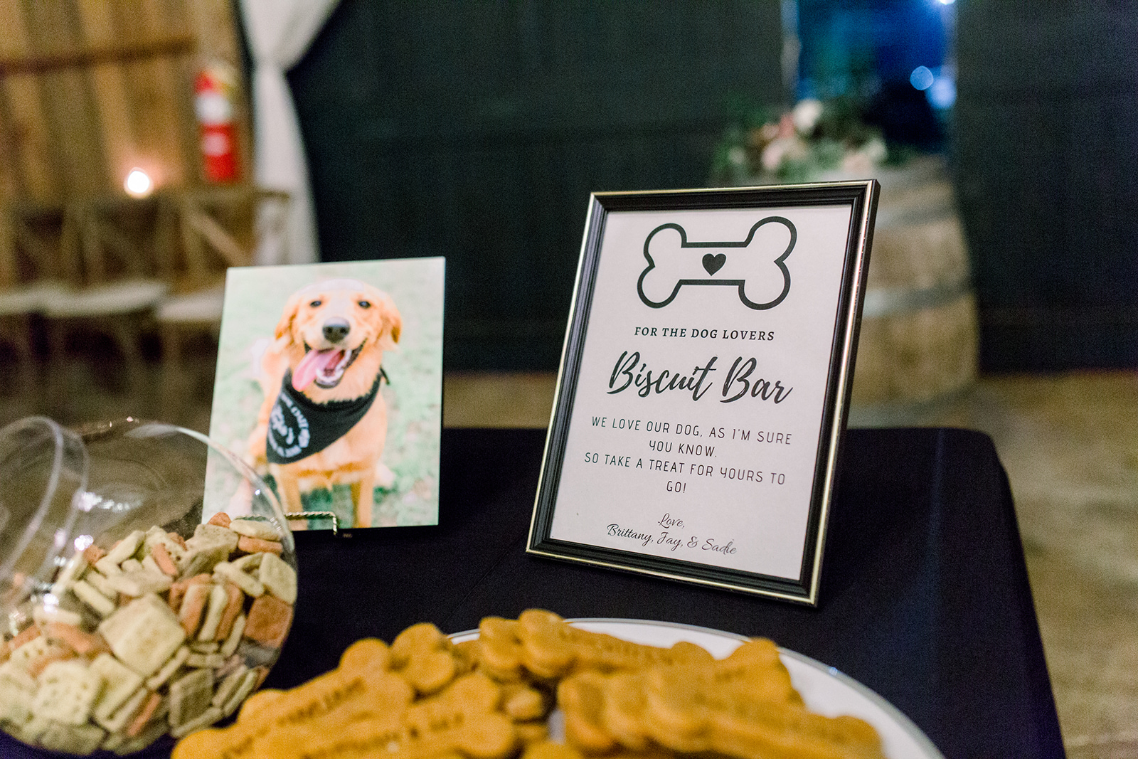 doggie-bags-at-wedding