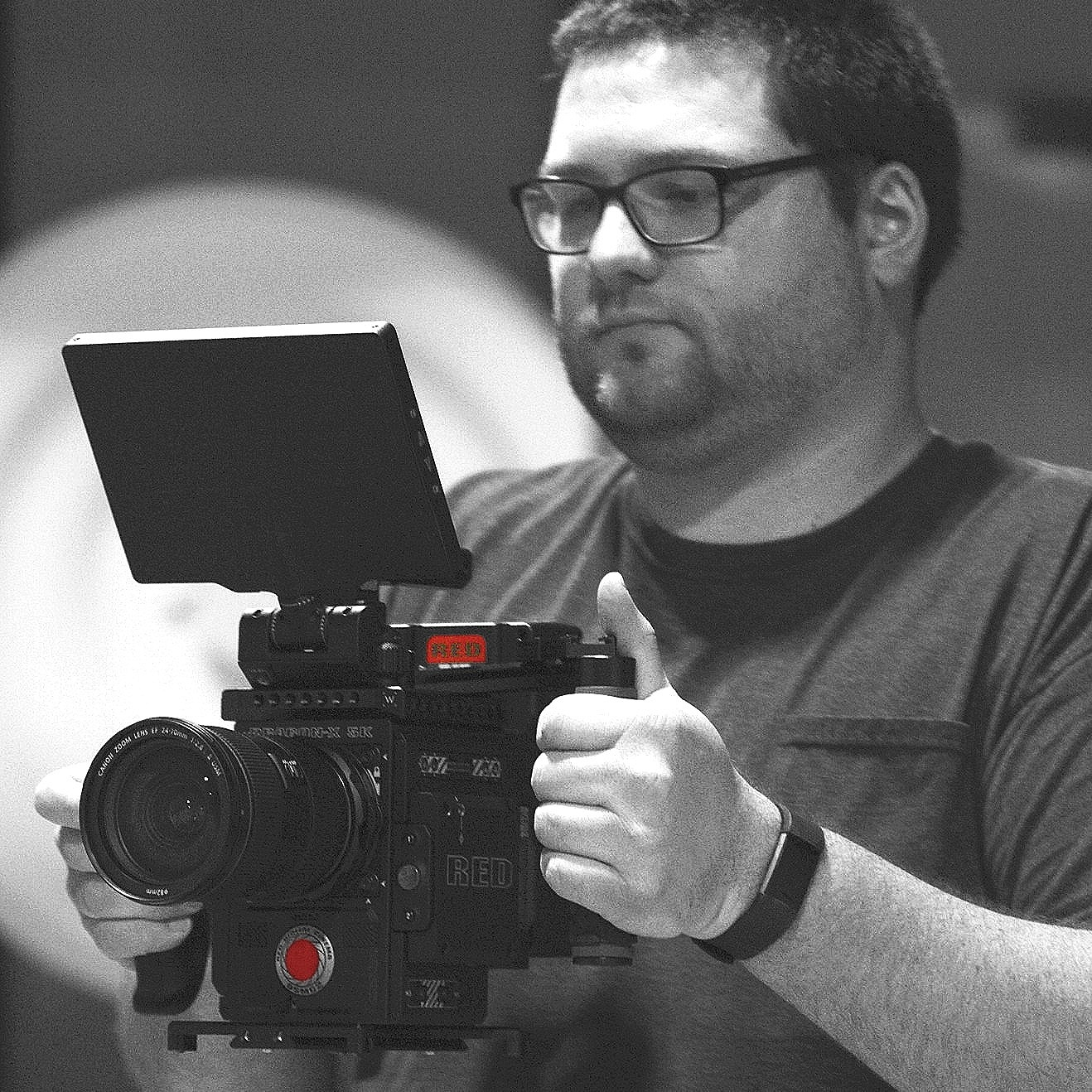 red camera pic.png