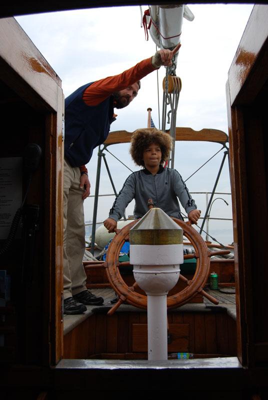 field trip shearwater 2012.jpg