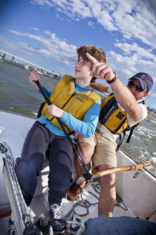 launch 2012 j24 sail.jpg