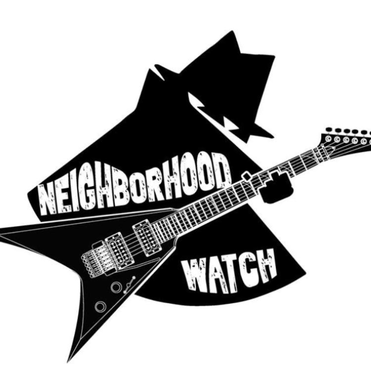 Neighborhood Watch.PNG