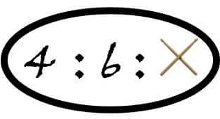 4.6.stix_logo.jpeg