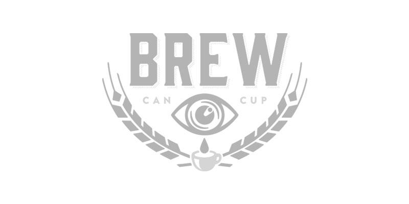 client_brew.jpg