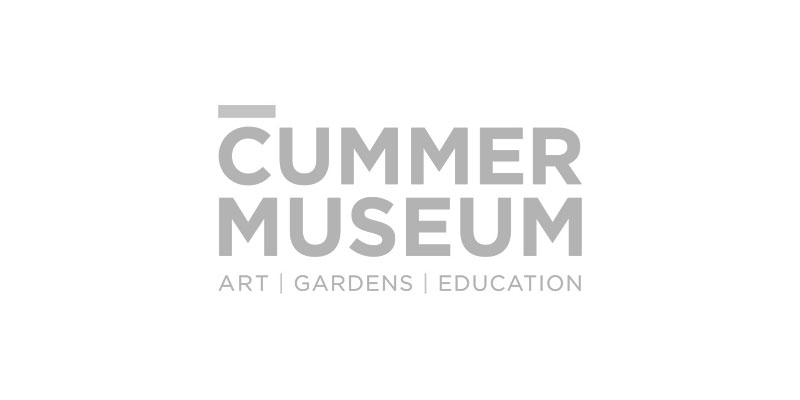 client_cummerMuseum.jpg
