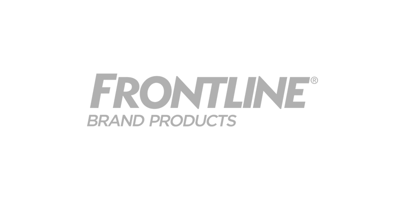 client_frontline.jpg