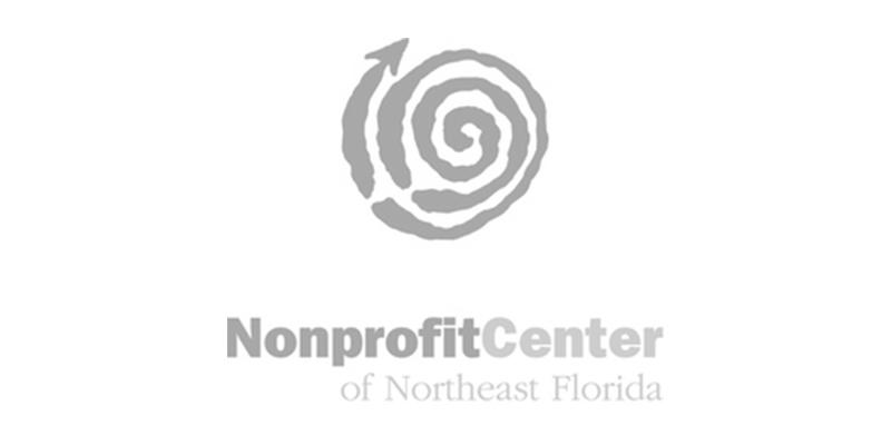 client_nonprofitCenter.jpg