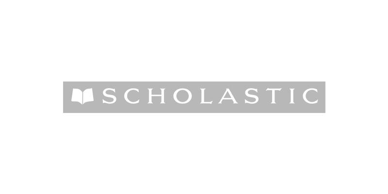 client_scholastic.jpg