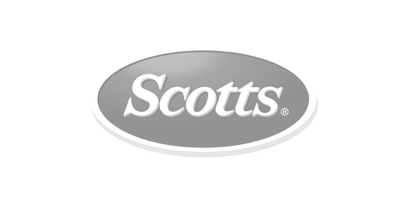 client_scotts.jpg
