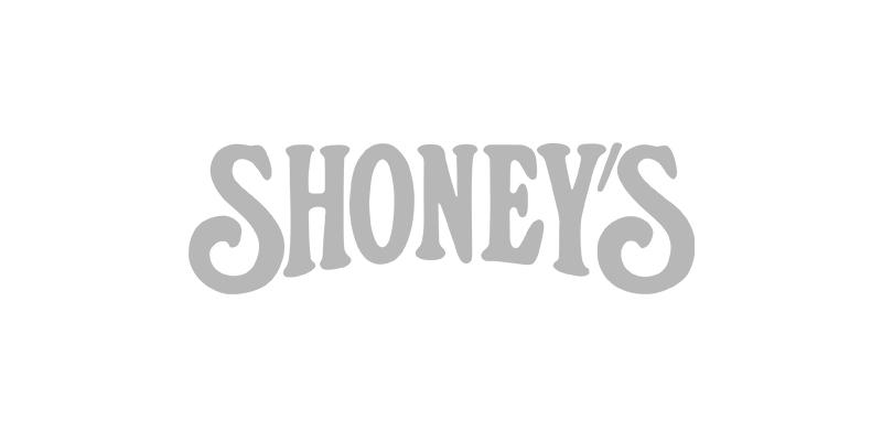 client_shoneys.jpg
