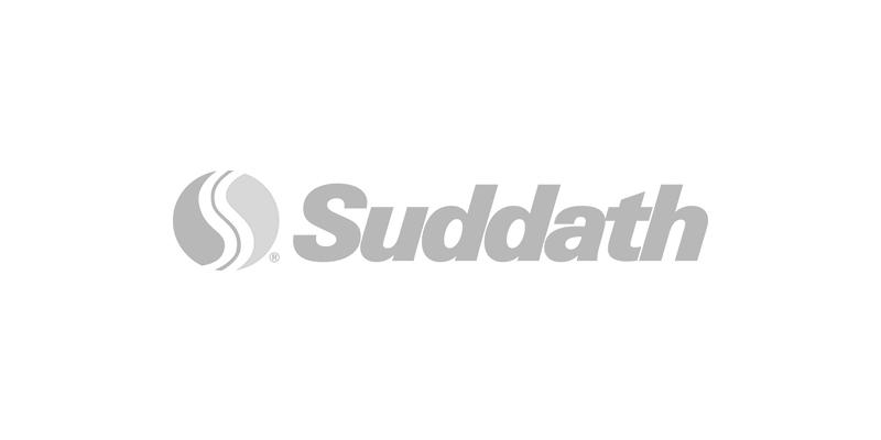 client_suddath.jpg