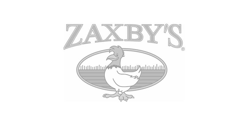 client_zaxbys.jpg