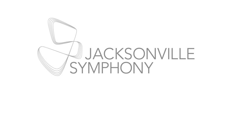 client_jacksonvilleSymphony.jpg