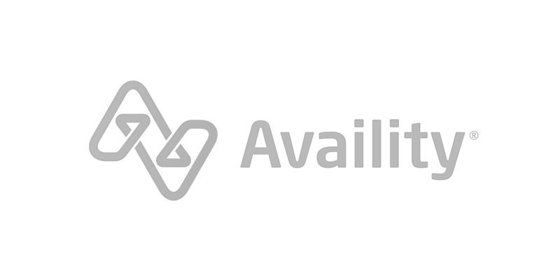 client_availity.jpg