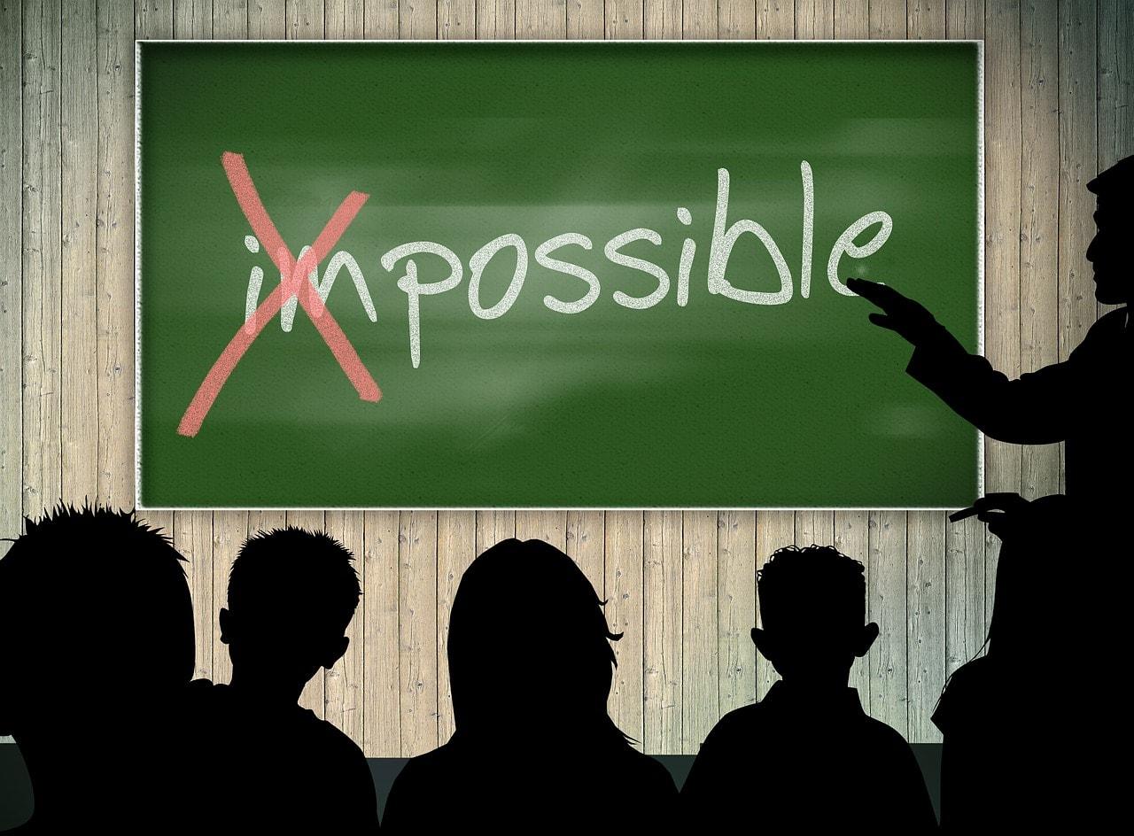 fear-limiting-belief