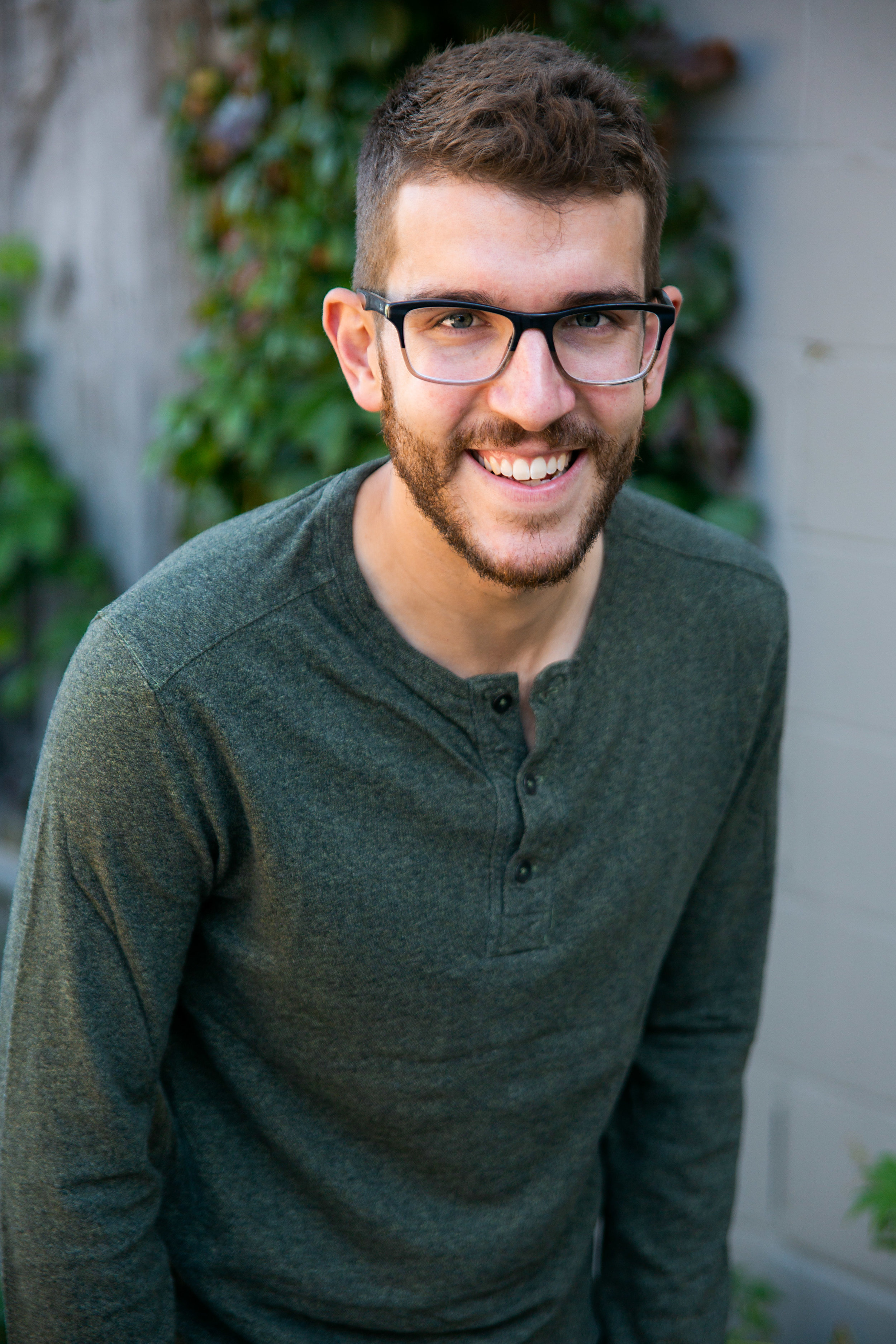 Adam Fearnall-8.jpg