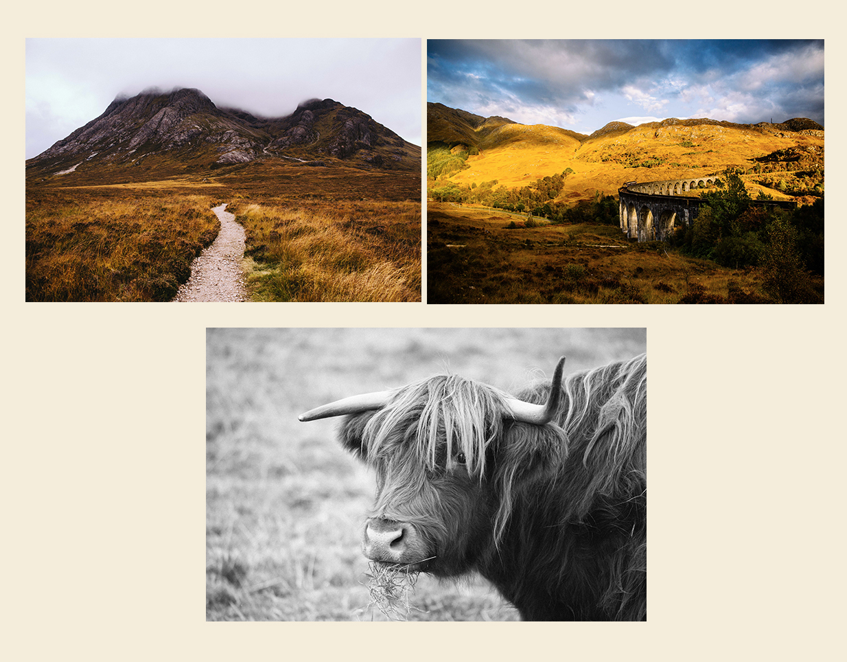 scotland collectionn.jpg