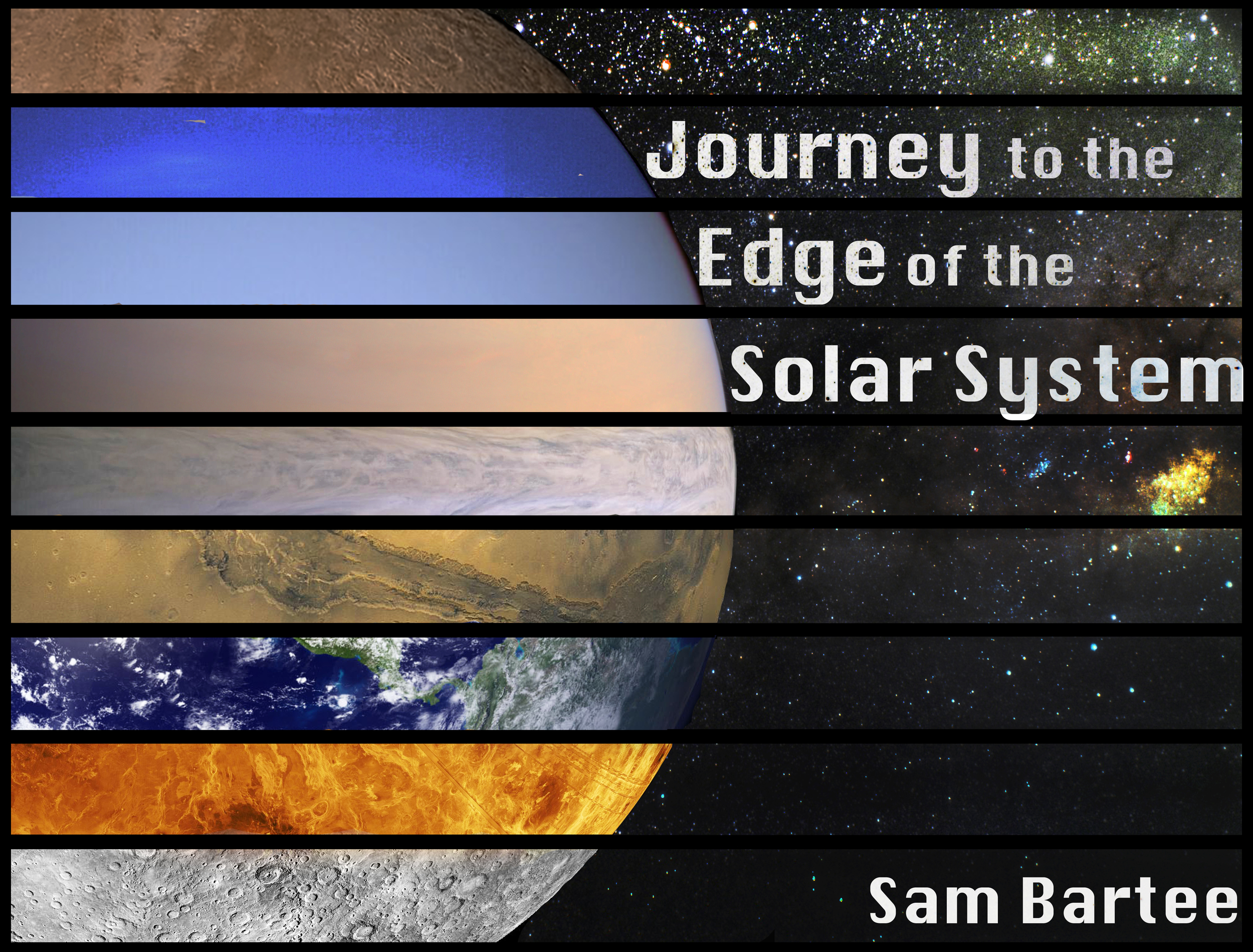 Journey to the Edge of the Solar System.jpg