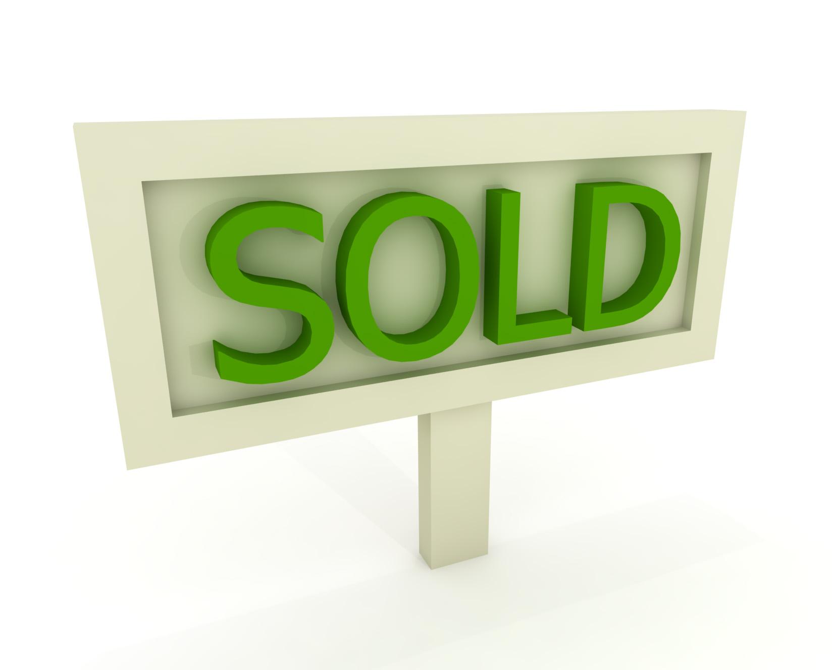 sold-2-1414014.jpg