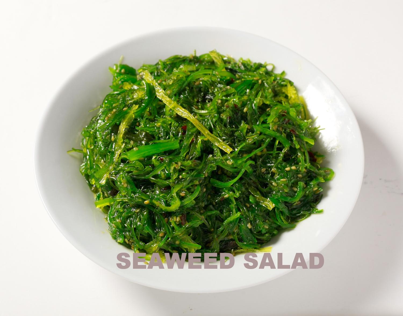 SanFranciscoFishCo,SeaweedSalad,1lb (1 of 4).jpg