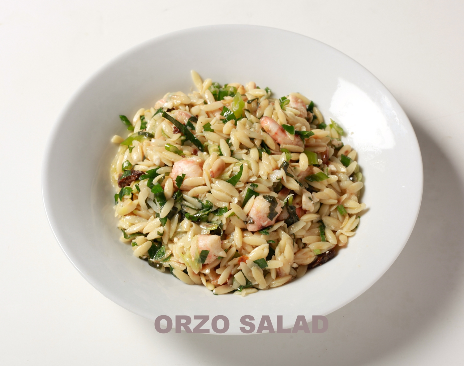 SanFranciscoFishCo,OrzoSalad,1-2lb (3 of 3).jpg
