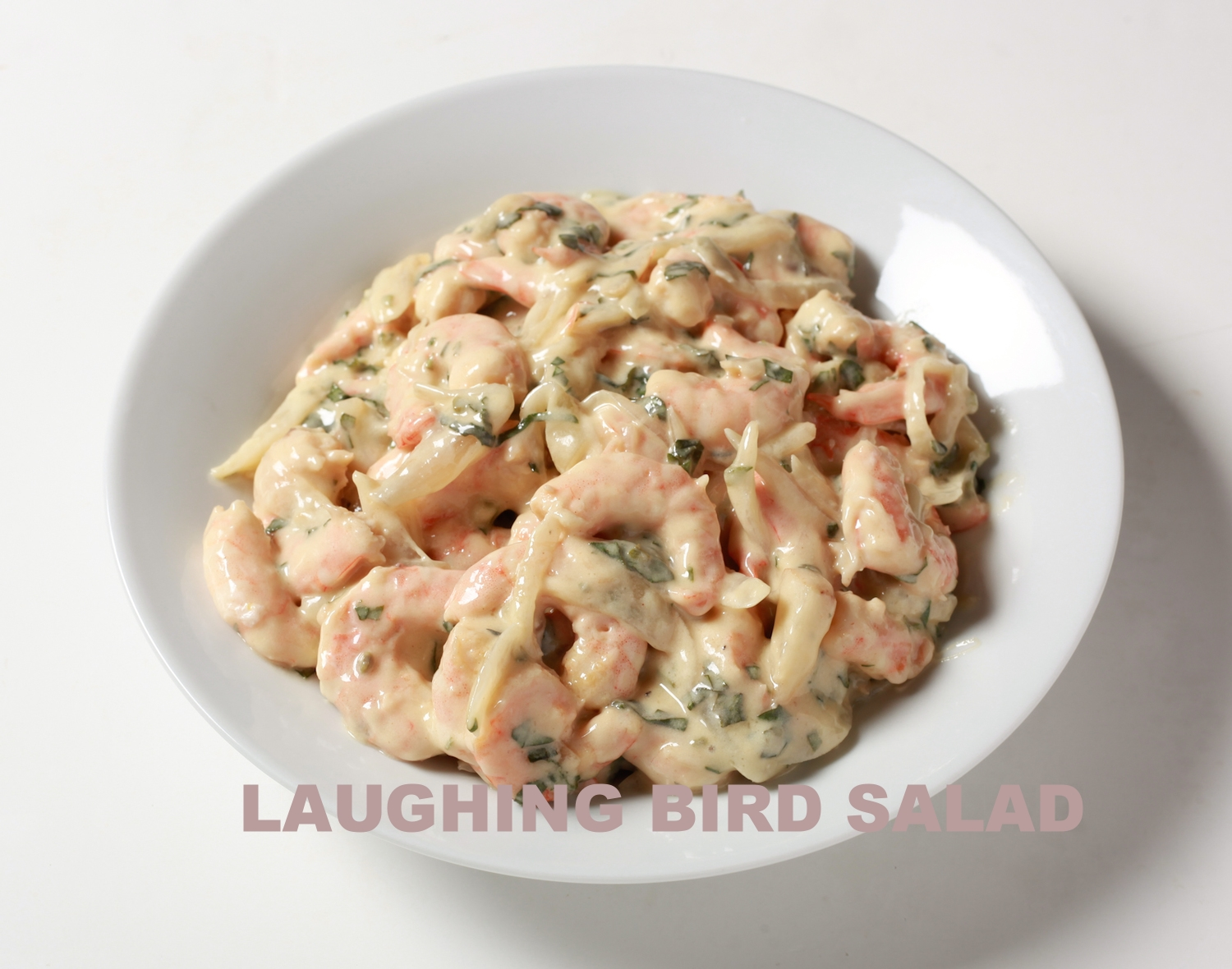 SanFranciscoFishCo,LaughingBirdSalad,1-2lb (3 of 3).jpg