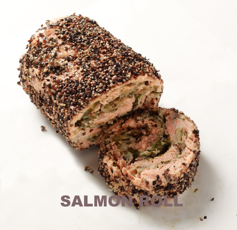 SanFranciscoFishCo,SalmonRoll,1lb (2 of 5).jpg