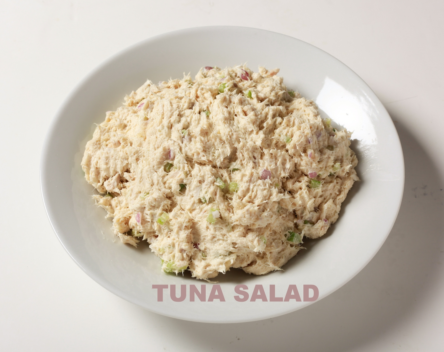SanFranciscoFishCo,TunaSalad,1lb (3 of 3).jpg