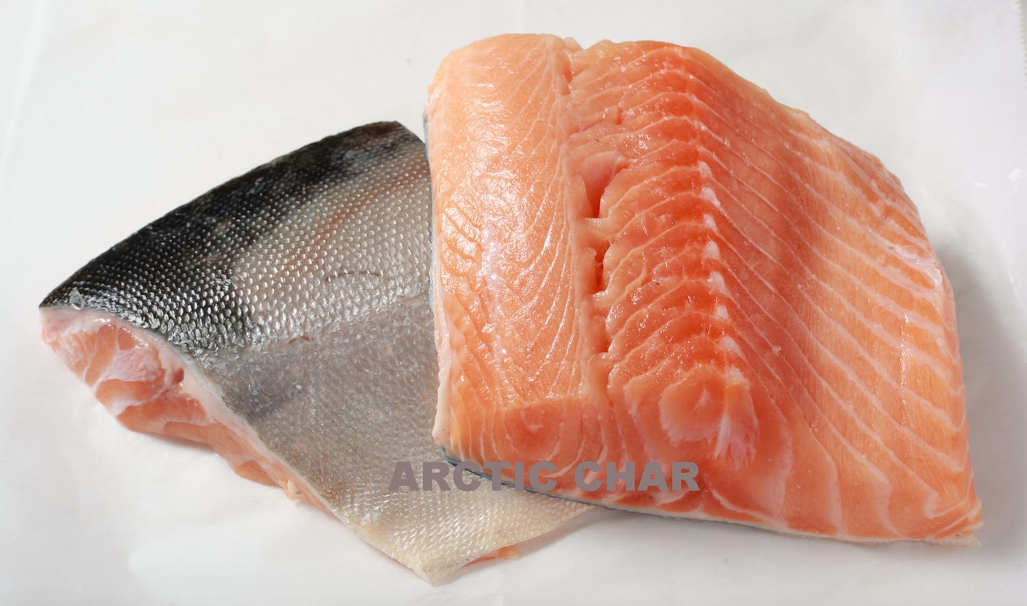 SanFranciscoFishCo,ArcticChar,FarmRaised,Fresh,SkinOn,1lb (4 of 4).jpg