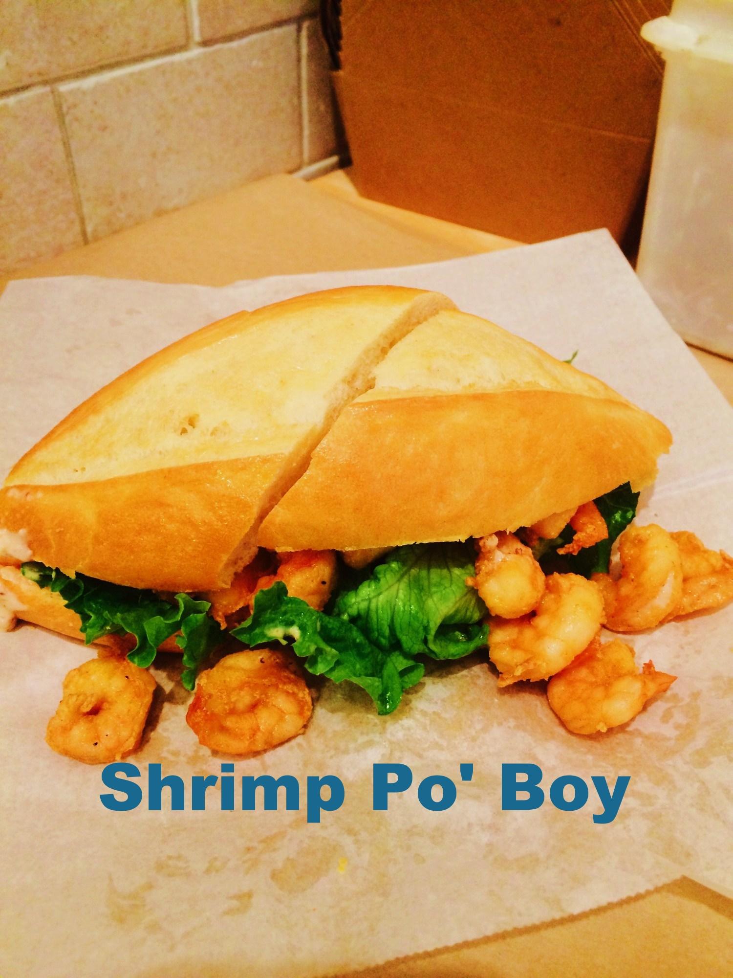 Shrimp Po Boy.JPG