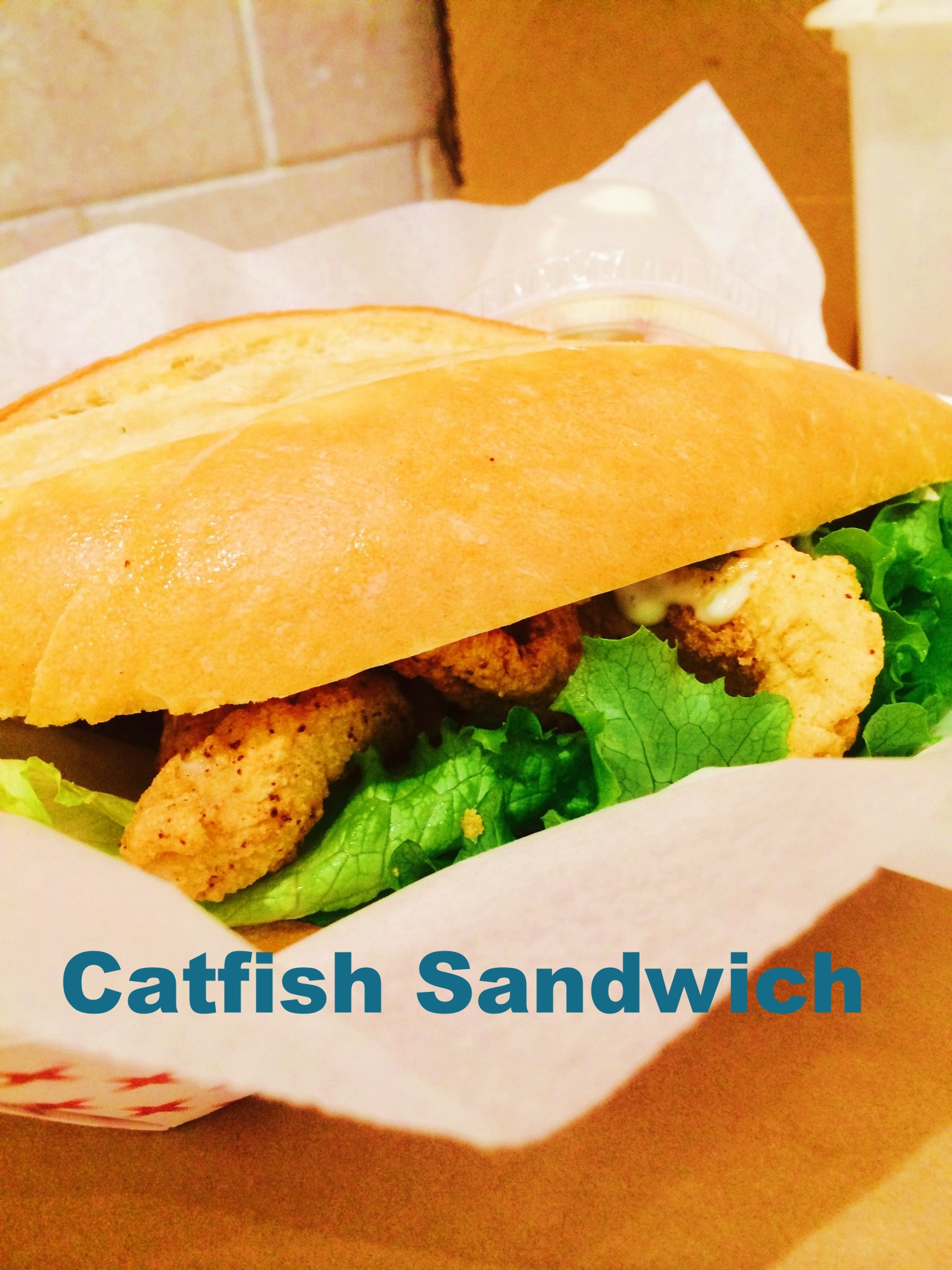 Deep fried catfish.JPG