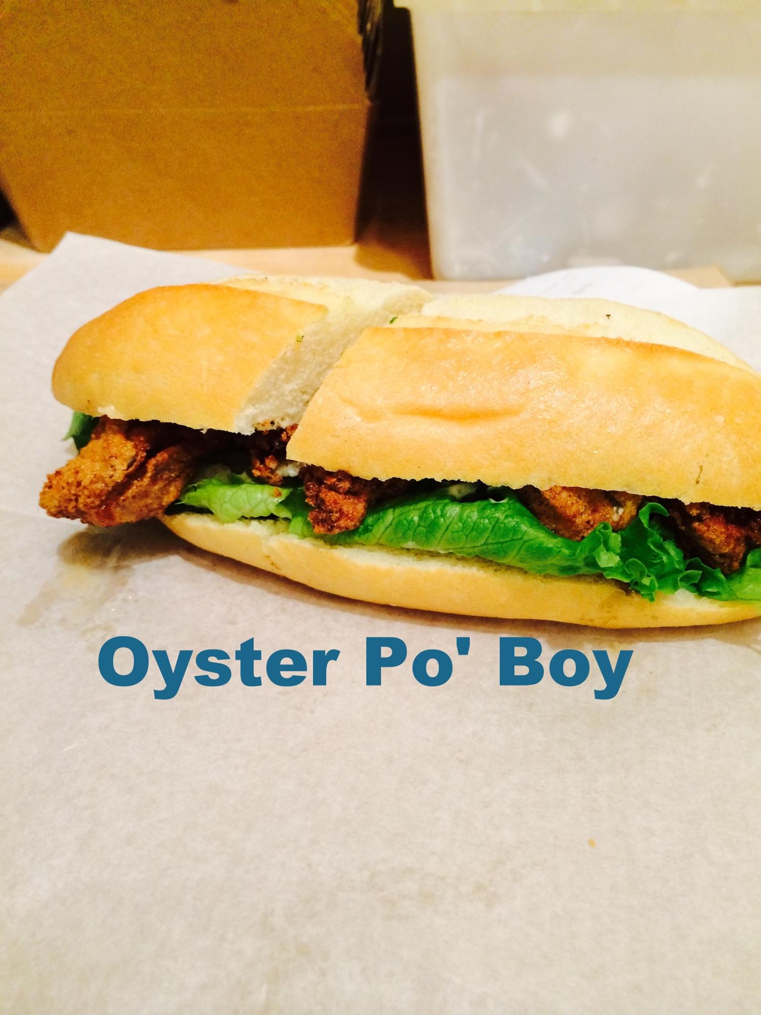 Oyster Po.JPG