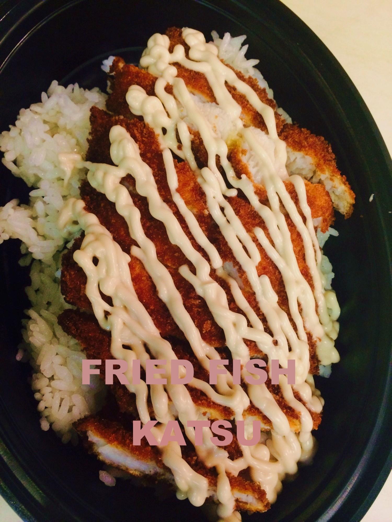 Fried Fish Katsu.JPG