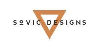 sovic designs.JPG