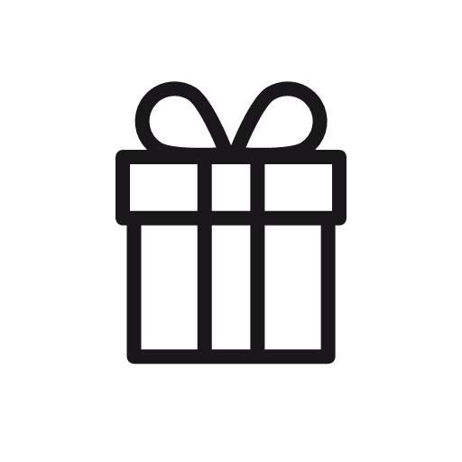 icon+gift-131994920015251082.png