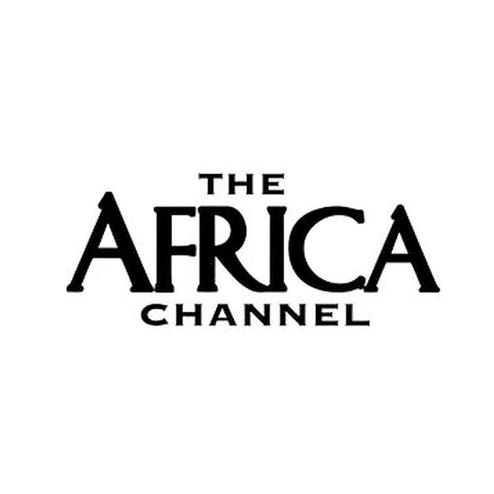 AfricaChannel.jpg