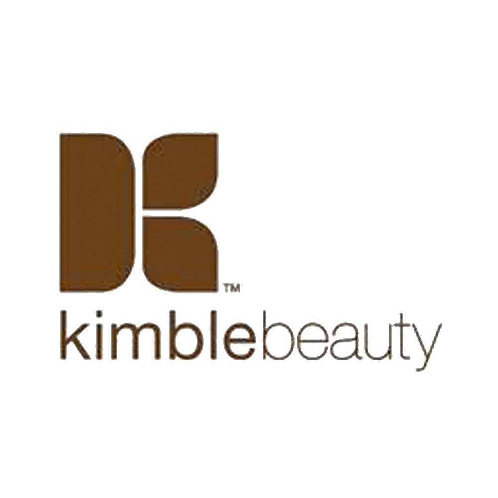 KimbleBeauty.jpg