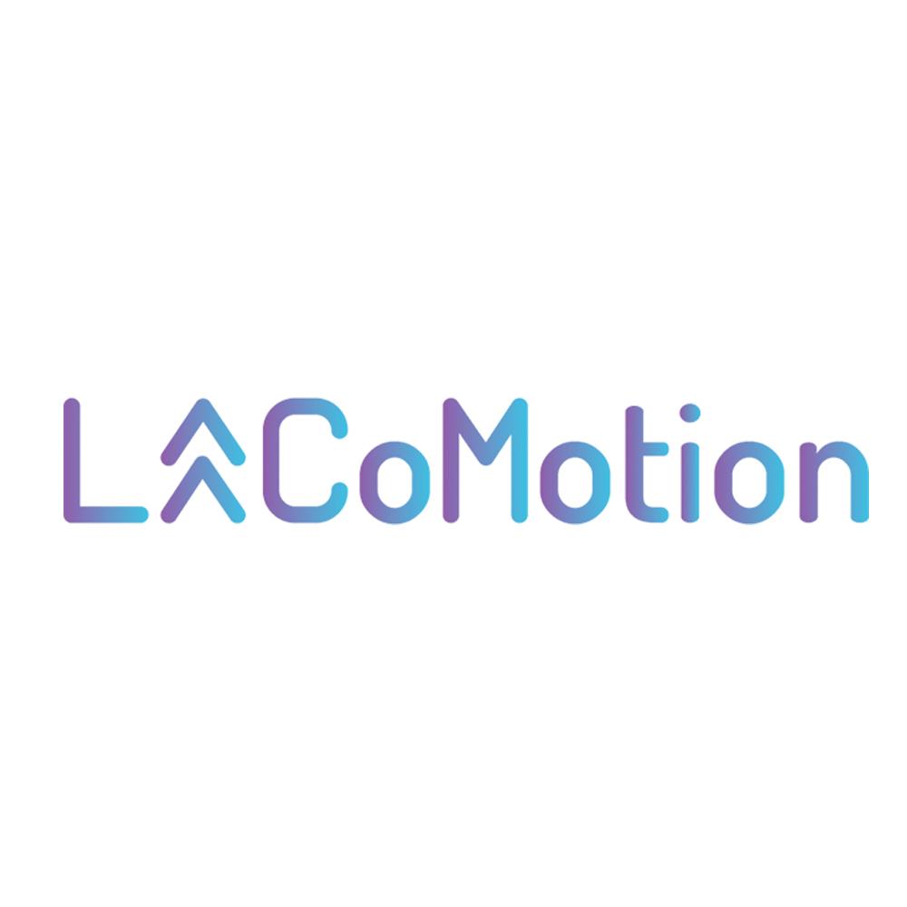 lacomotion.jpg
