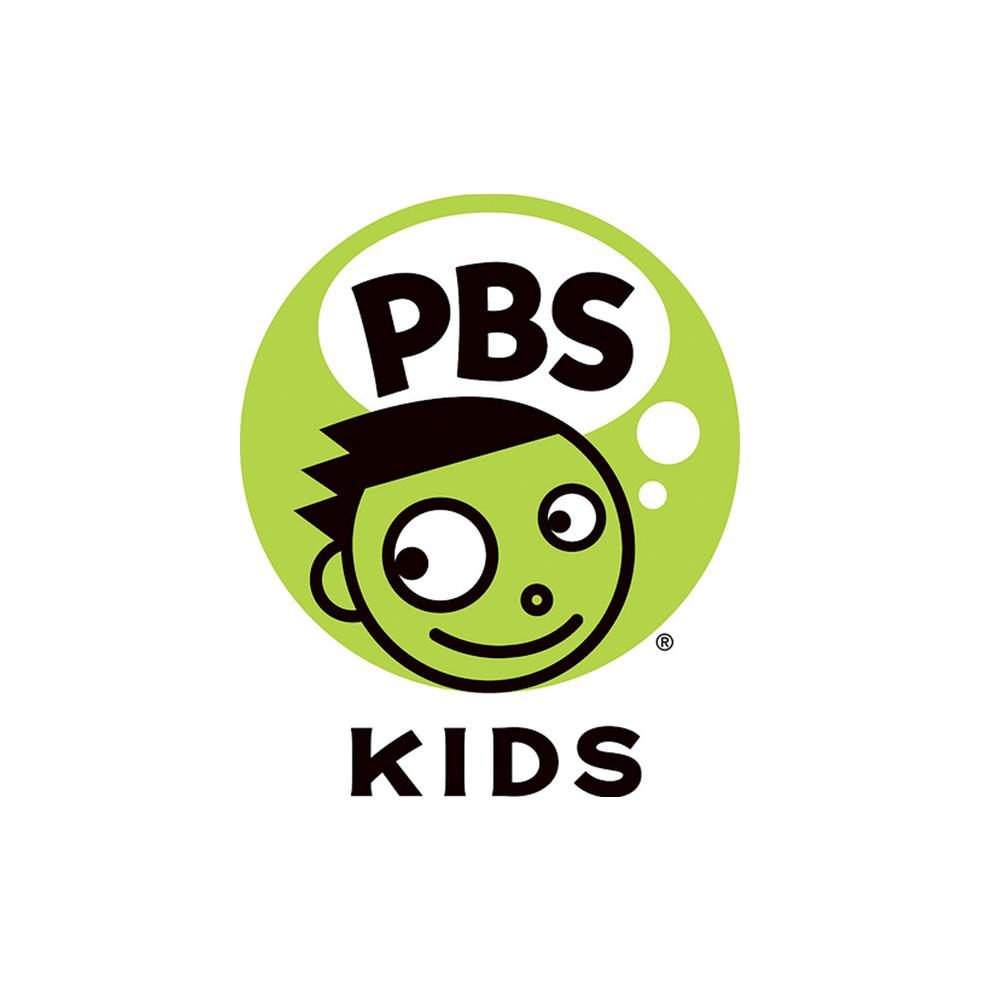 pbsKIDS.jpg