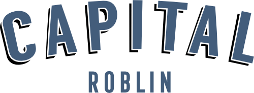 logo-capital-roblin.png