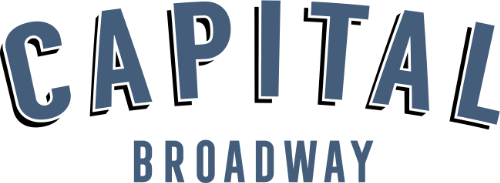 ~logo-capital-broadway-500x183.png