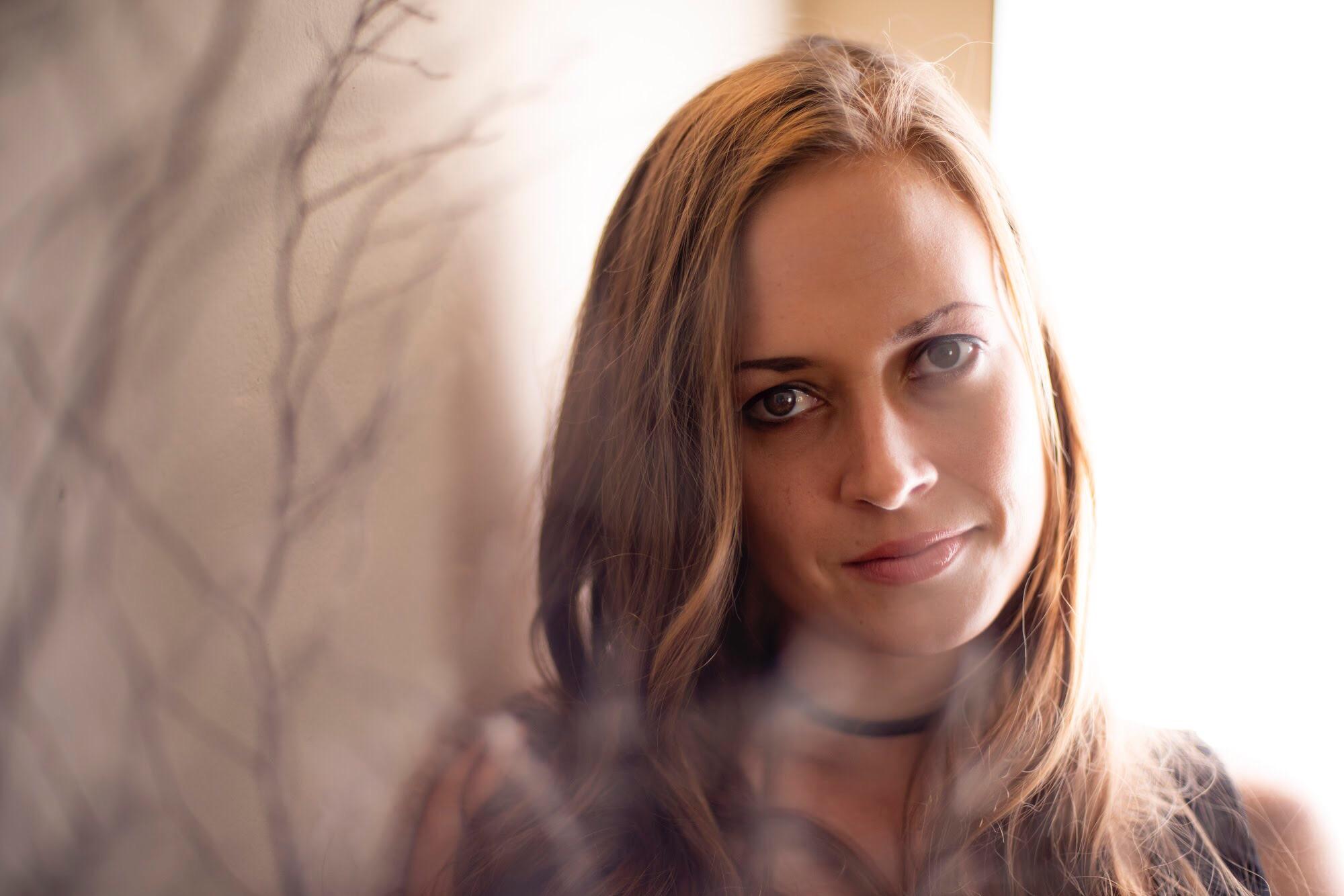 Molly Hanmer