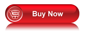 button4_red_buynow