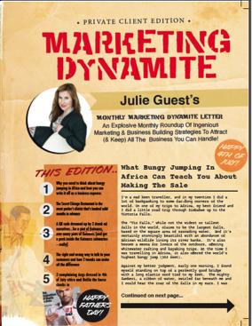 MarketingDynamite