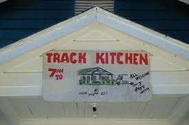 track kitchen.jpg